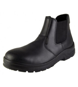 BATA-CHELSEA-SMOOTH-SAFETY-BOOT