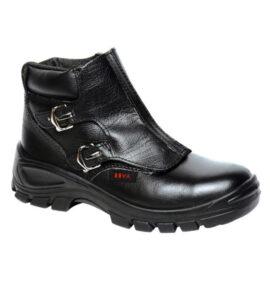 BOVA-42004-WELDERS-SAFETY-BOOT