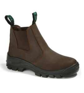 BOVA-90006-CHELSEA-SAFETY-BOOT