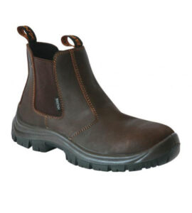 BRONX-6191-CHELSEA-SAFETY-BOOT