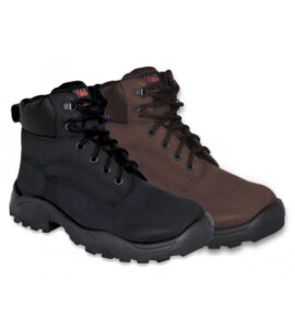 EURO-LAVA-HI-HEAT-RESISTANT-SAFETY-BOOT
