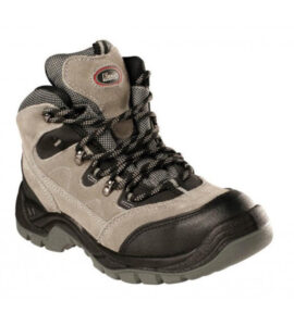 FRAMS-4923-SAFETY-BOOT