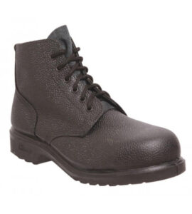 FRAMS-6151-GENERAL-SAFETY-BOOT