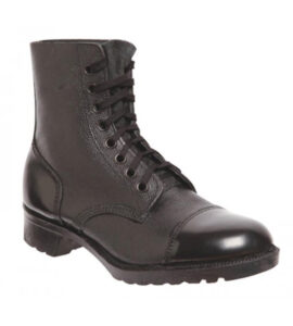 FRAMS-6612-POLICE-SAFETY-BOOT