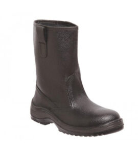 FRAMS-7093-RIGGER-SAFETY-BOOT