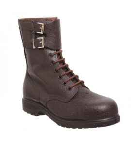 FRAMS-7122-FOUNDRY-BROWN-SAFETY-BOOT