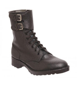 FRAMS-7661-FOUNDRY-SAFETY-BOOT