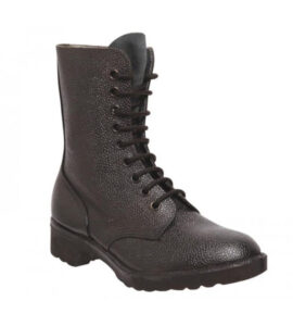 FRAMS-7671-COMBAT-SAFETY-BOOT