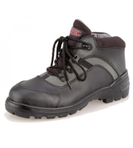 FUEL-9681-SILVER-SAFETY-BOOT