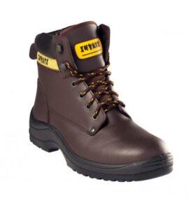 Frams-Inyati-Safety-Boot
