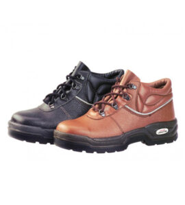 LEMAITRE-8001-NOMAD-SAFETY-BOOT