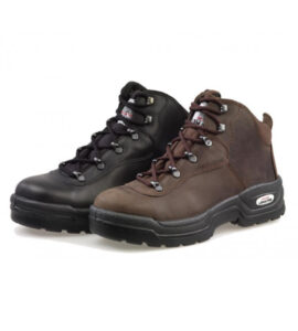 LEMAITRE-8016-MALUTI-SAFETY-BOOT