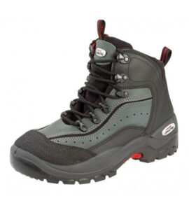 LEMAITRE-8025-EAGLE-SAFETY-BOOT