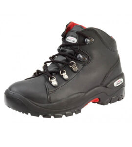 LEMAITRE-8029-VULTURE-SAFETY-BOOT