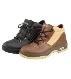 LEMAITRE-8031-MAXECO-SAFETY-BOOT