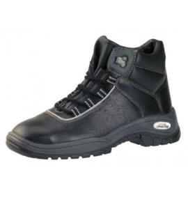 LEMAITRE-8090-TEAM-SAFETY-BOOT