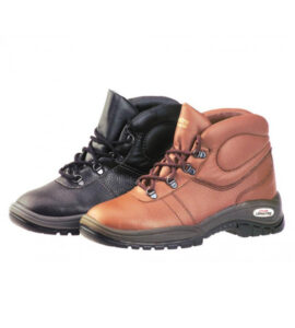 LEMAITRE-8095-GALAXY-SAFETY-BOOT