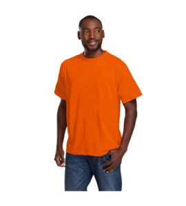 150G-POLY-COTTON-SAFETY-T-SHIRT