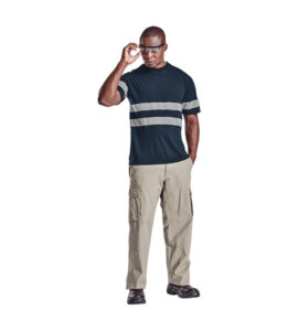 150G-POLY-COTTON-SAFETY-T-SHIRT-WITH-TAPE