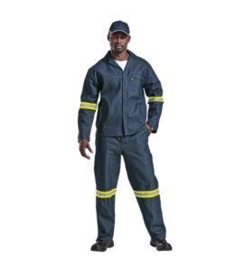BUDGET-100%-COTTON-CONTI-SUIT-WITH-REFLECTIVE-01