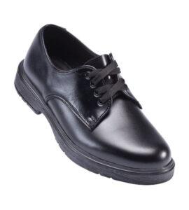 Bata-Industrials-Clerk-Uniform