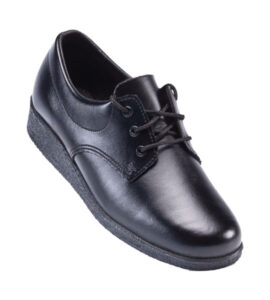 Bata-Industrials-PERFORMER-LACE-UP