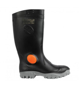 NEPTUN-SHOSHOLOZA-SABS-APPROVED-GUMBOOT