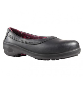 SISI-COURT-SAFETY-SHOE
