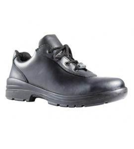 SISI-VENICE-SAFETY-SHOE