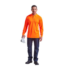 TACTICAL-LONG-SLEEVE-GOLFER-01
