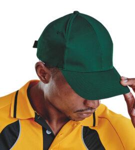 6-PANEL-ALLOY-CAP