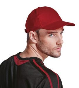 6-PANEL-BRUSHED-COTTON-CAP