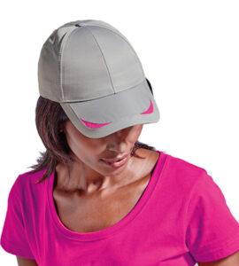 6-PANEL-CORNER-INSERT-CAP