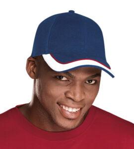 6-PANEL-CRUISE-CAP