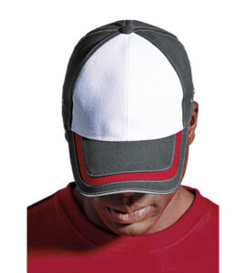 6-PANEL-DISTRICT-CAP