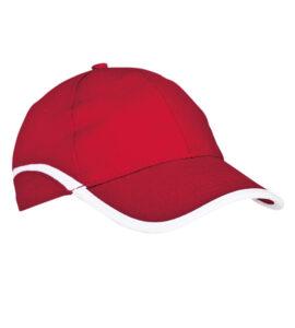 6-PANEL-INSERT-BINDING-CAP