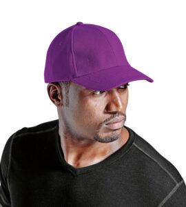 6-PANEL-PODIUM-CAP