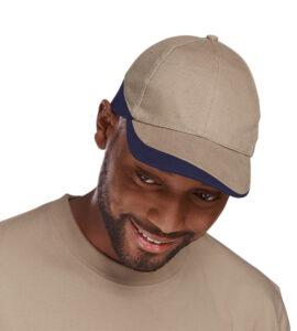 6-PANEL-PRO-SPEC-CAP