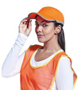 6-PANEL-REFLECTIVE-BINDING-CAP