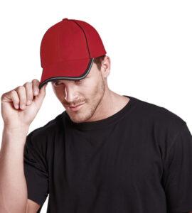 6-PANEL-REFLECTIVE-EDGE-CAP