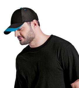 6-PANEL-SWAY-CAP