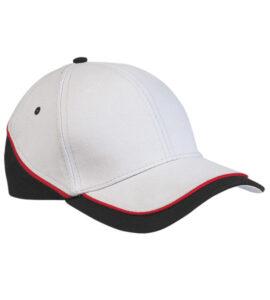 6-PANEL-TRIO-CAP