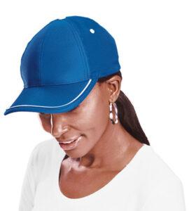 6-PANEL-VIBE-CAP