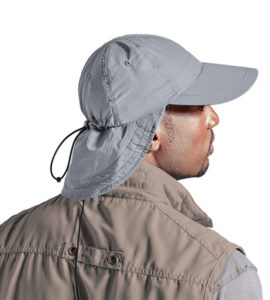 FISHING-HAT