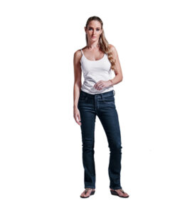 LADIES-EVE-STRETCH-JEANS