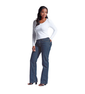 LADIES-ORIGINAL-STRETCH-JEANS
