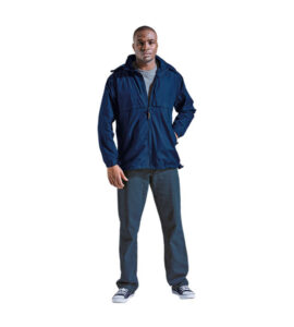 MENS-ALL-WEATHER-JACKET