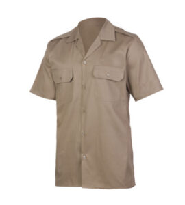Combat-Short-Sleeve-Shirt