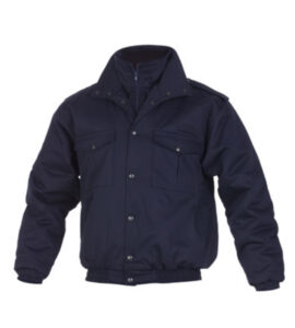 Cortina-Jackets