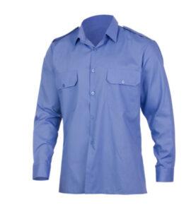 Cortina-Long-Sleeve-Shirt
